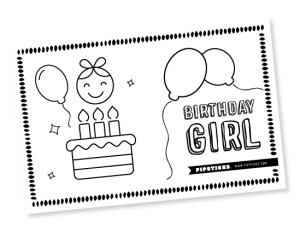 placemat_fbdaygirl