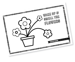 placemat_flowers