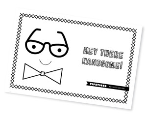placemat_handsome