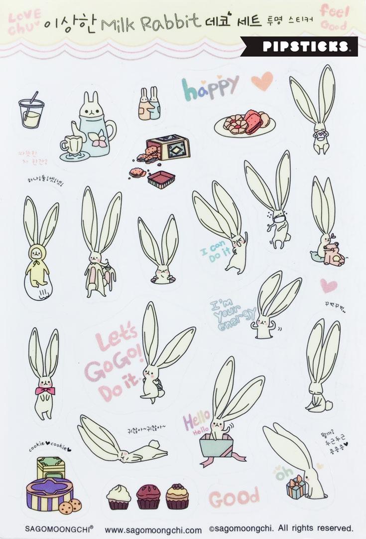 rabbit-tea-party_735