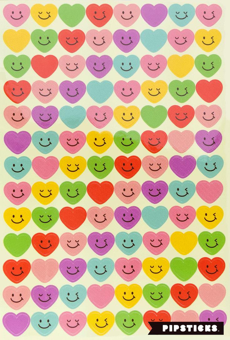 rainbow-hearts_735