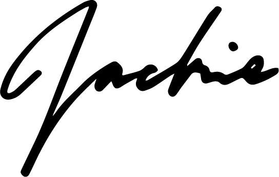 sig_jackie