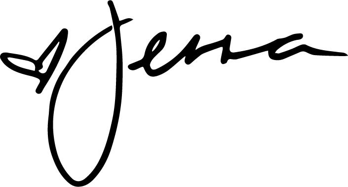 sig_jenna