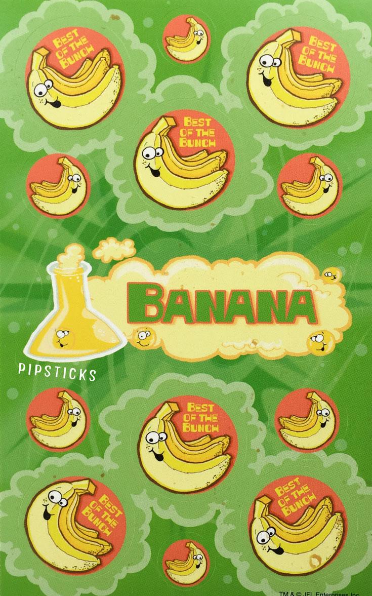 sniff-banana_735
