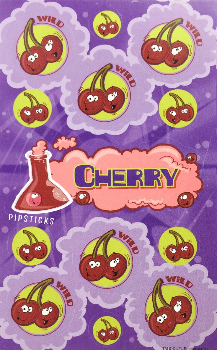 sniff-cherry_735