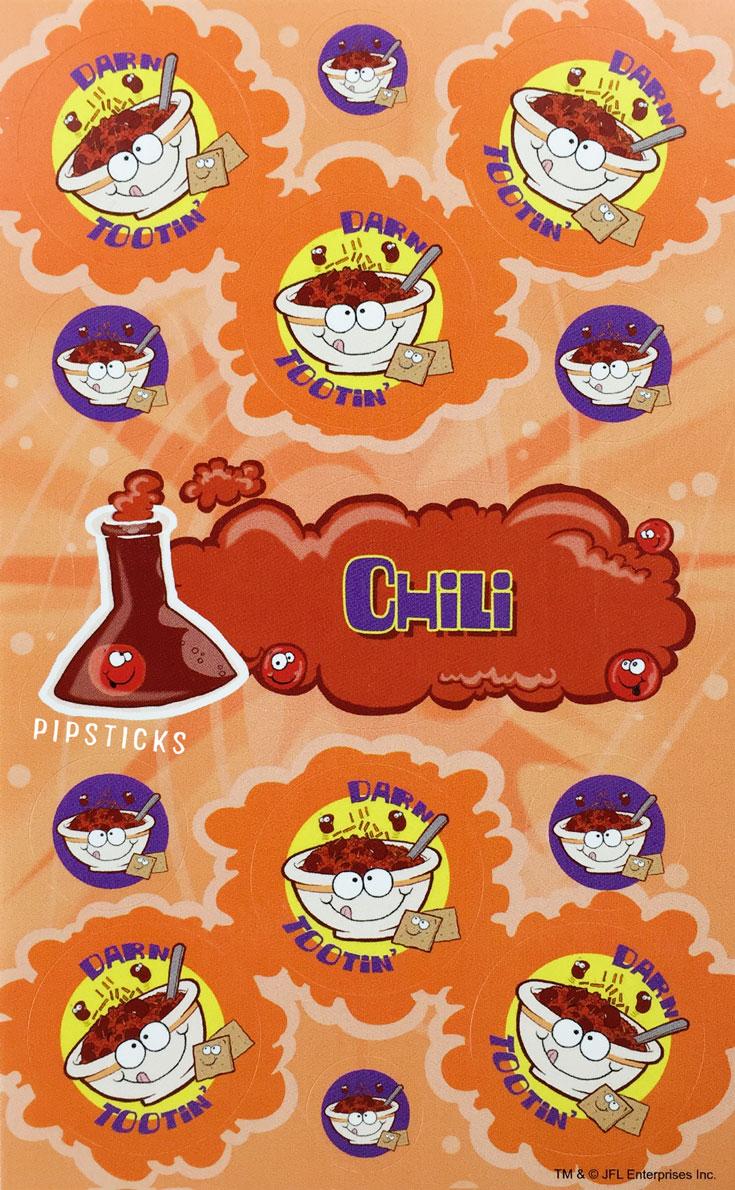 sniff-chili_735
