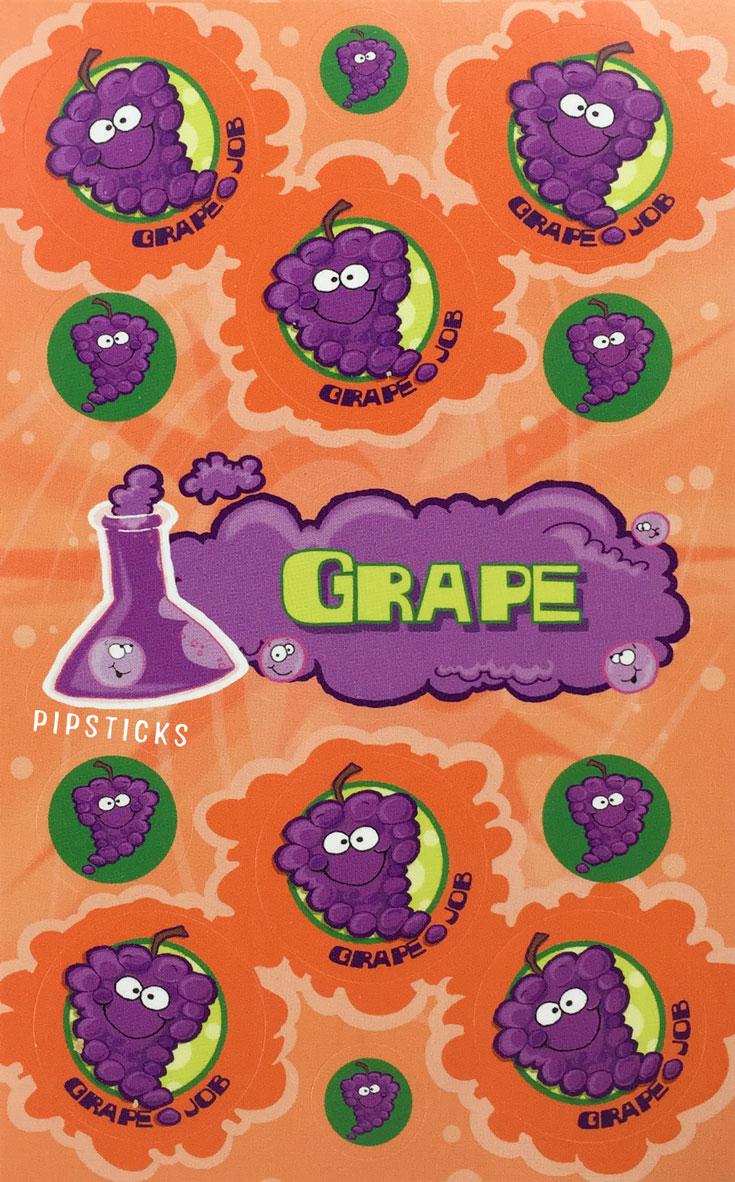 sniff-grape_735