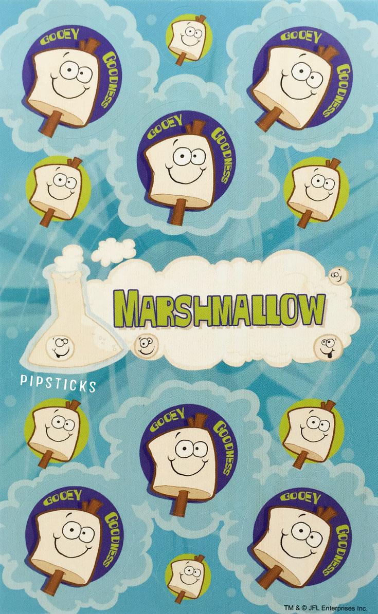 sniff-marshmallow_735