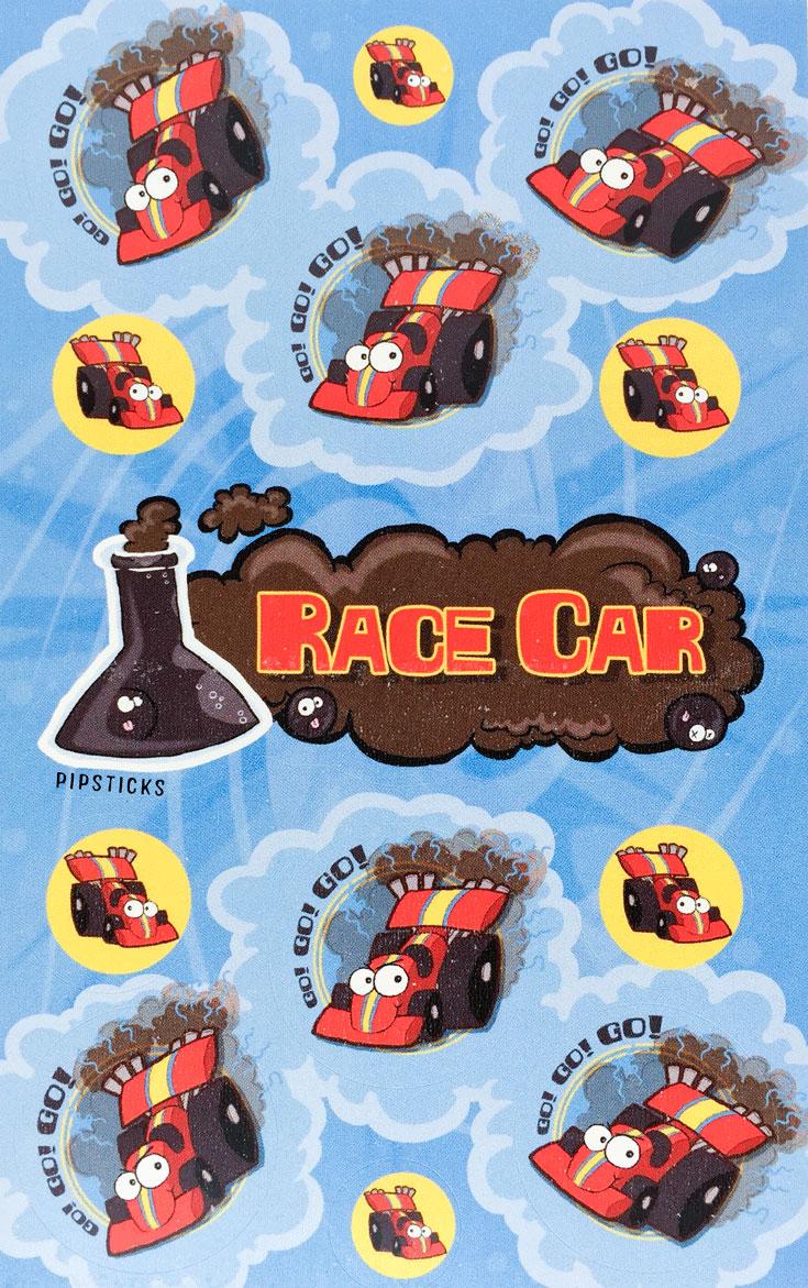 sniff race car_735