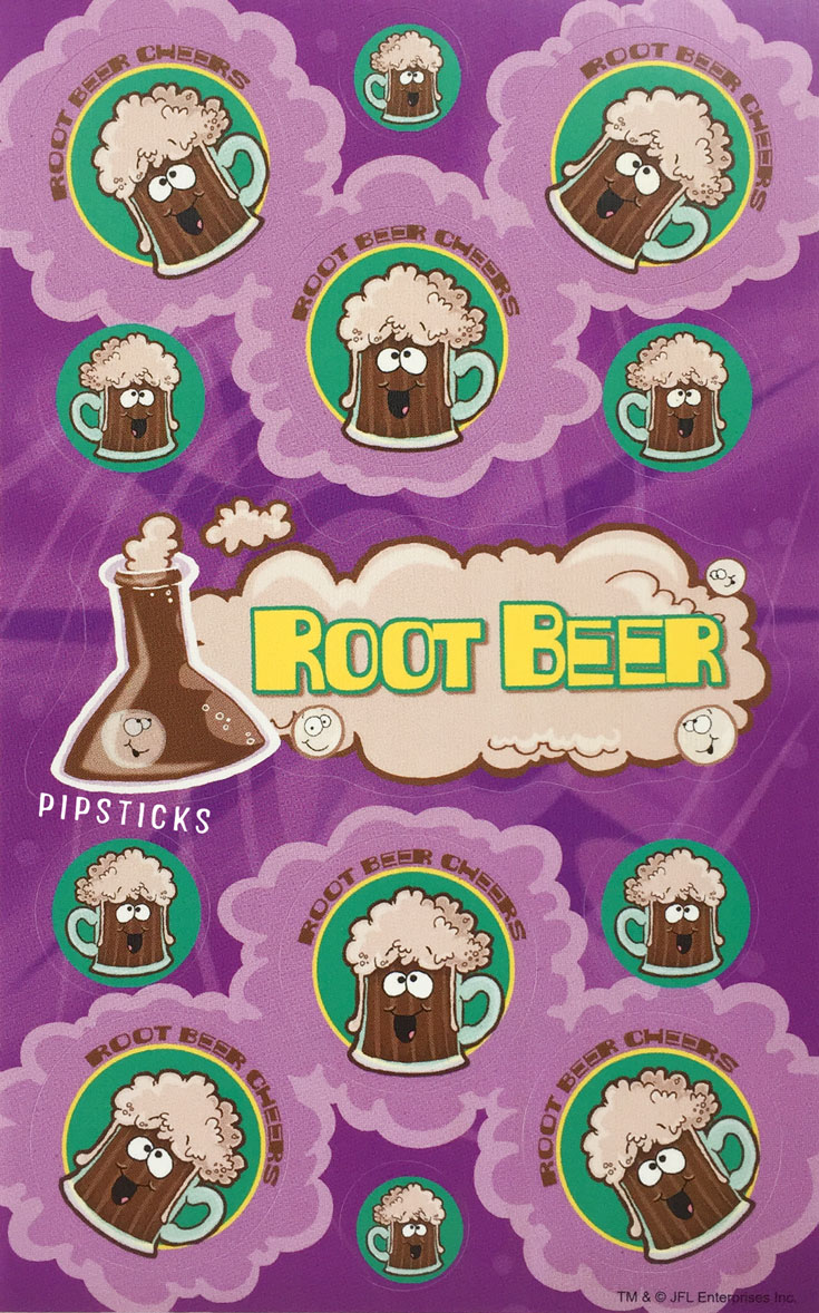 sniff-root-beer_735