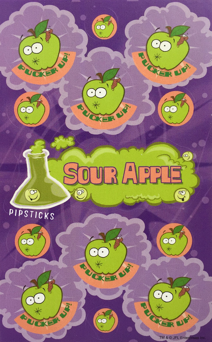 sniff-sour-apple_735