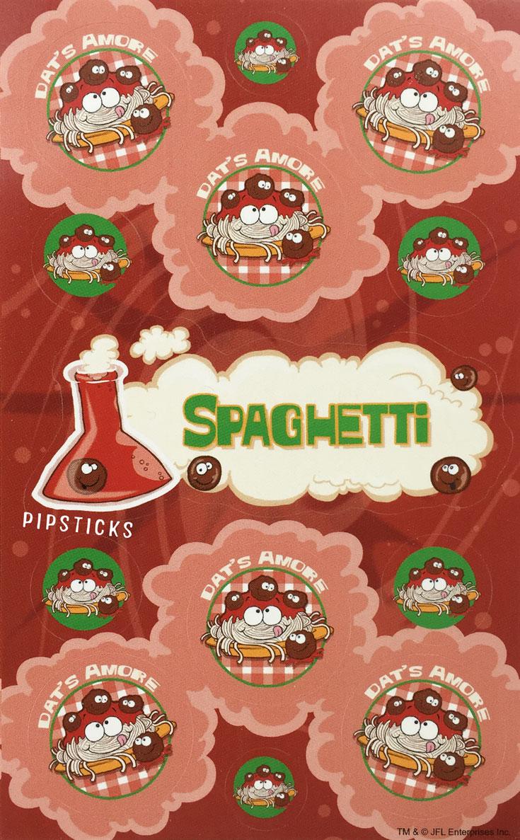 sniff-spaghetti_735