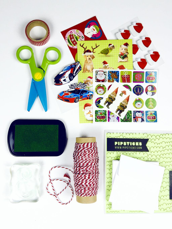 sticker-count-down-materials