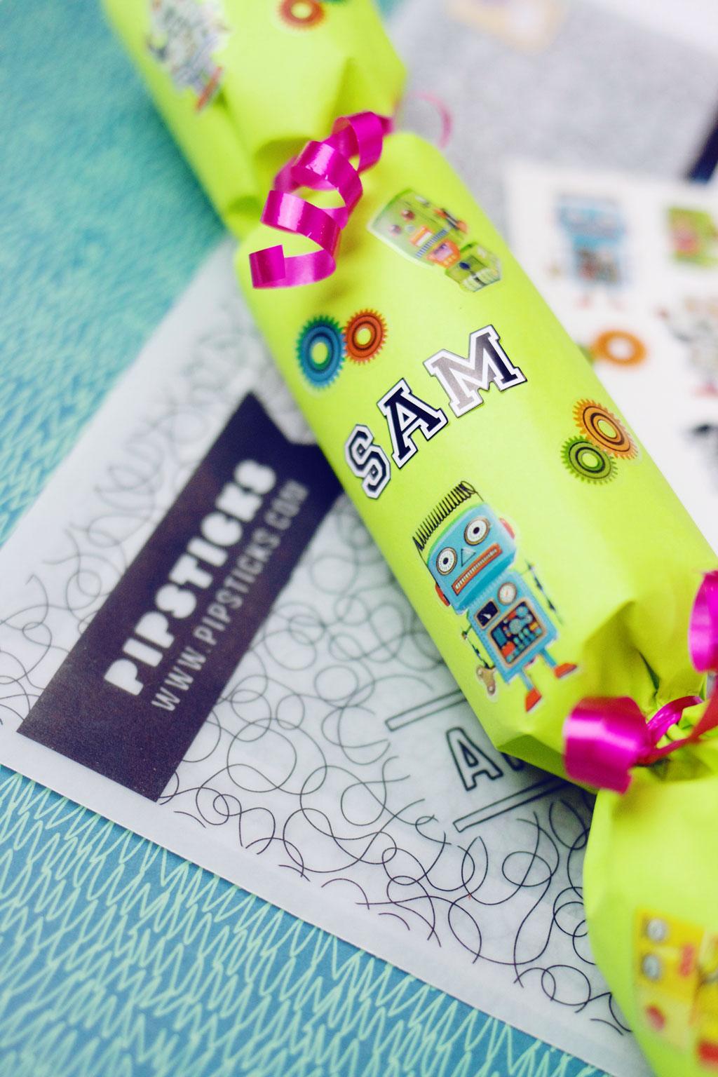sticker-cracker-process_5