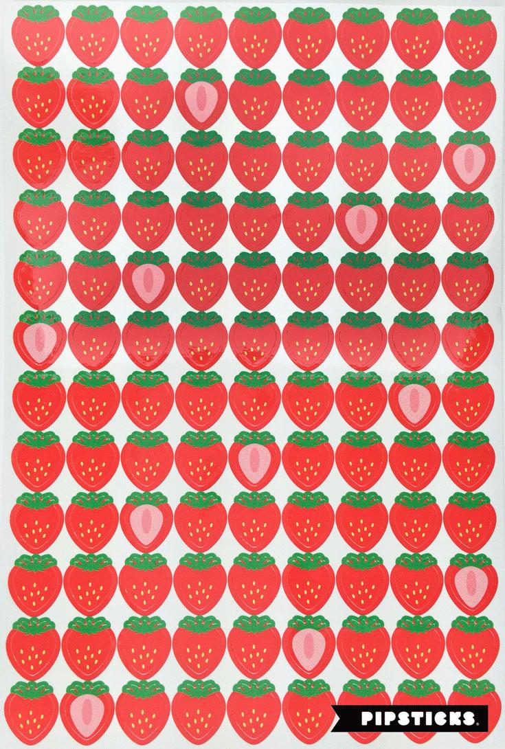 strawberries_735