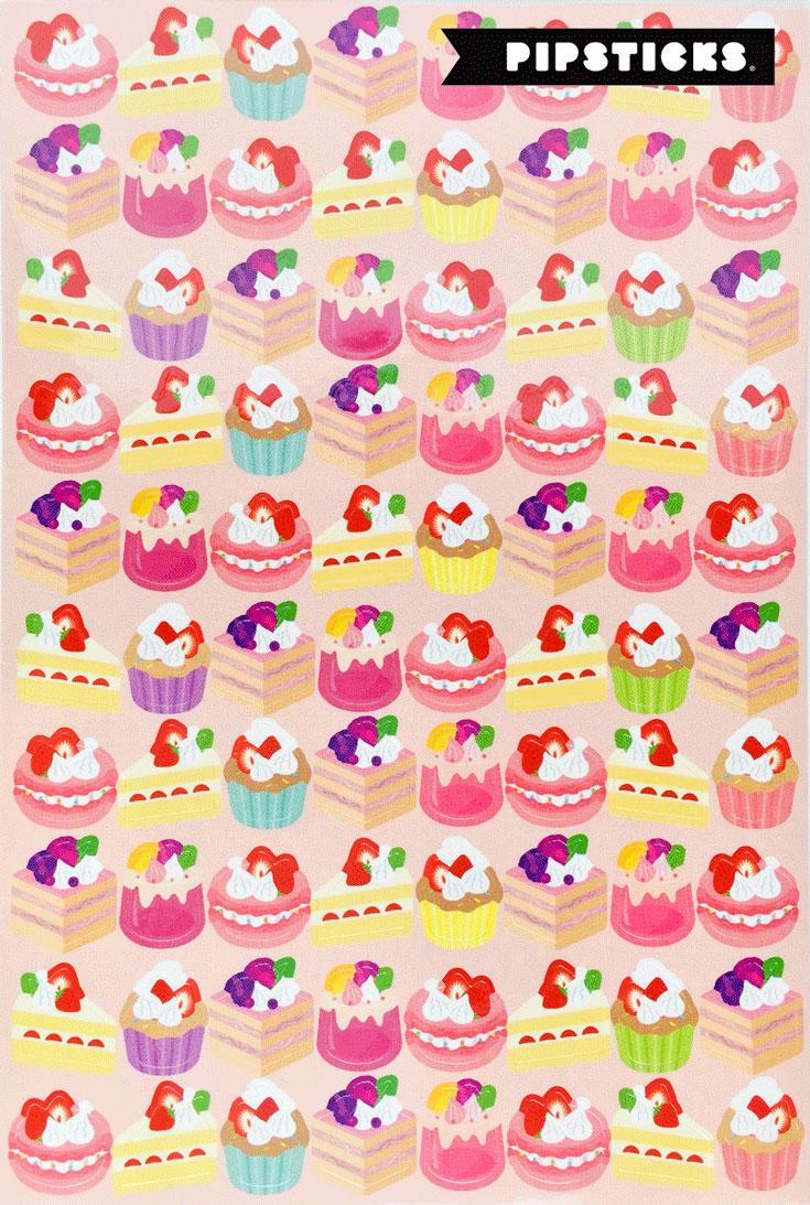 strawberry-shortcake_735