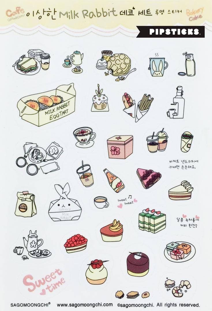 sweet-snacks_735