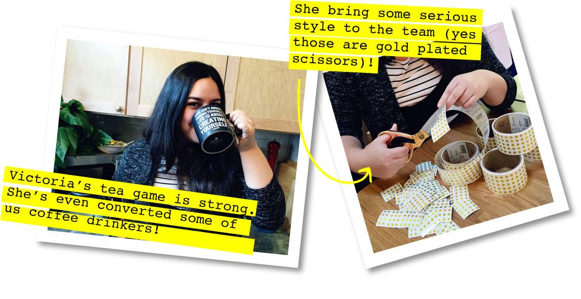 tea-blog