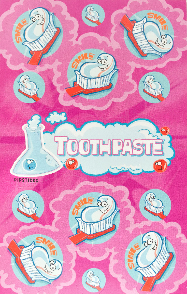 toothpaste-scratch n sniff