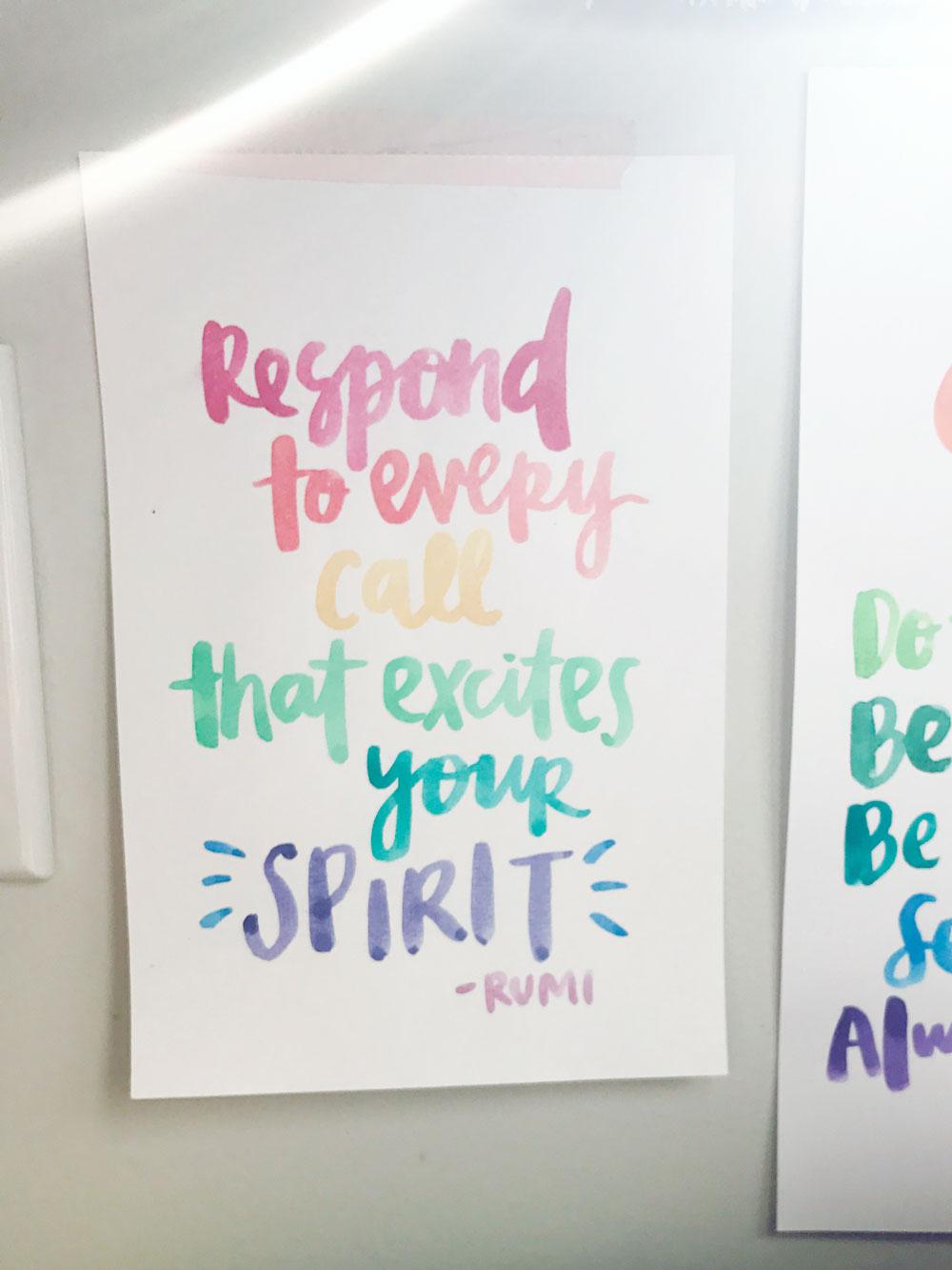 Amy Tangerine quotes