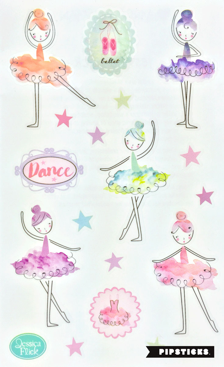 watercolor-dancers_735